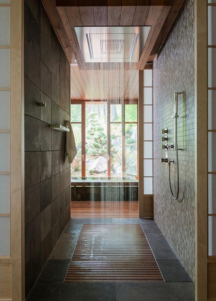 salle-de-bain-de-reve-douche-pluie-cabine-de-douche-ouverte