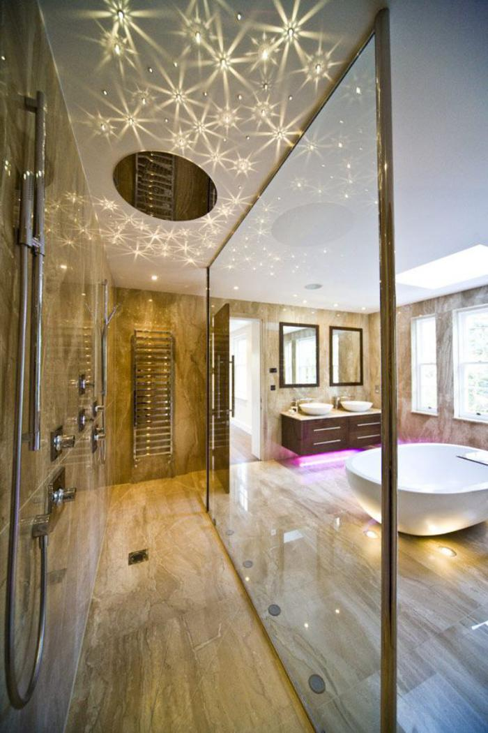 salle-de-bain-de-reve-grande-cloison-vitrée-idée-salle-de-bain