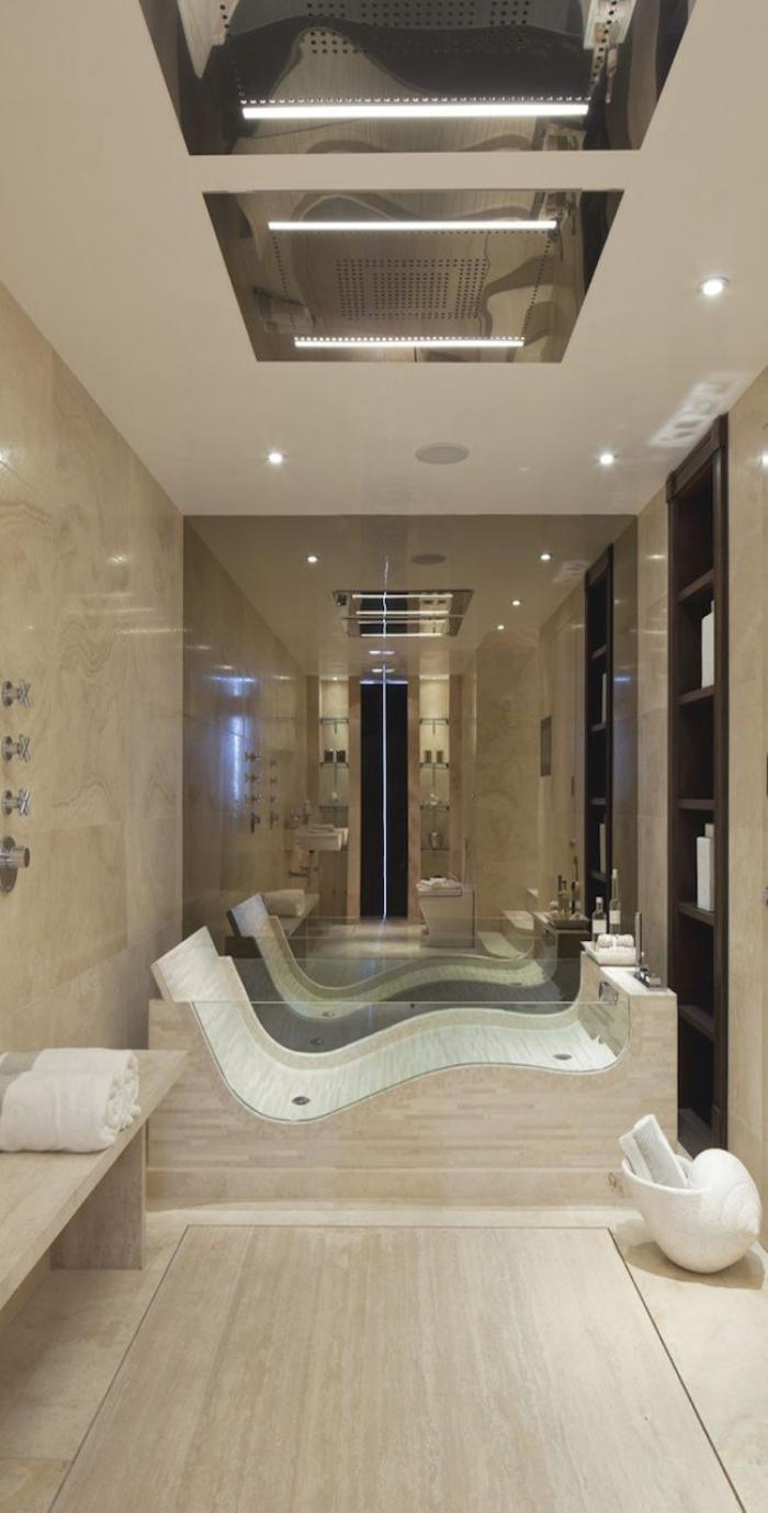 salle-de-bain-de-reve-grande-salle-de-bain-en-beige