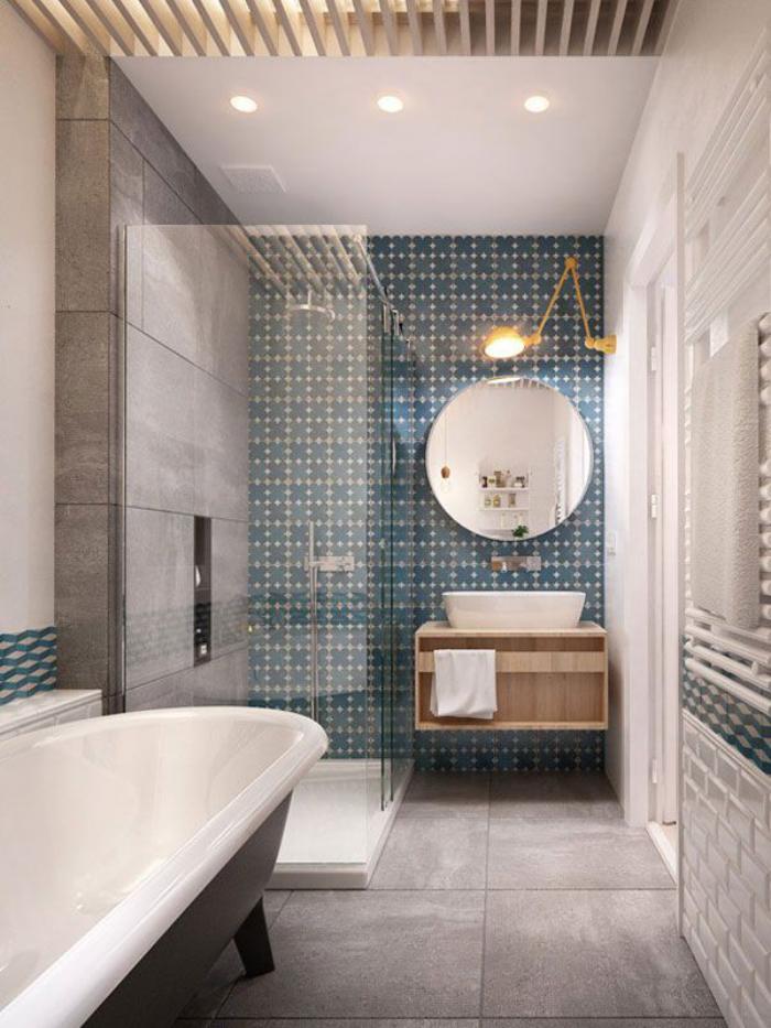 salle-de-bain-de-reve-idée-déco-de-salle-de-bain