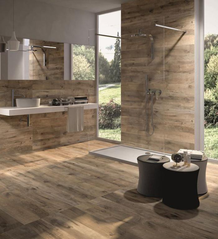 salle-de-bain-de-reve-idée-déco-salle-de-bain-moderne