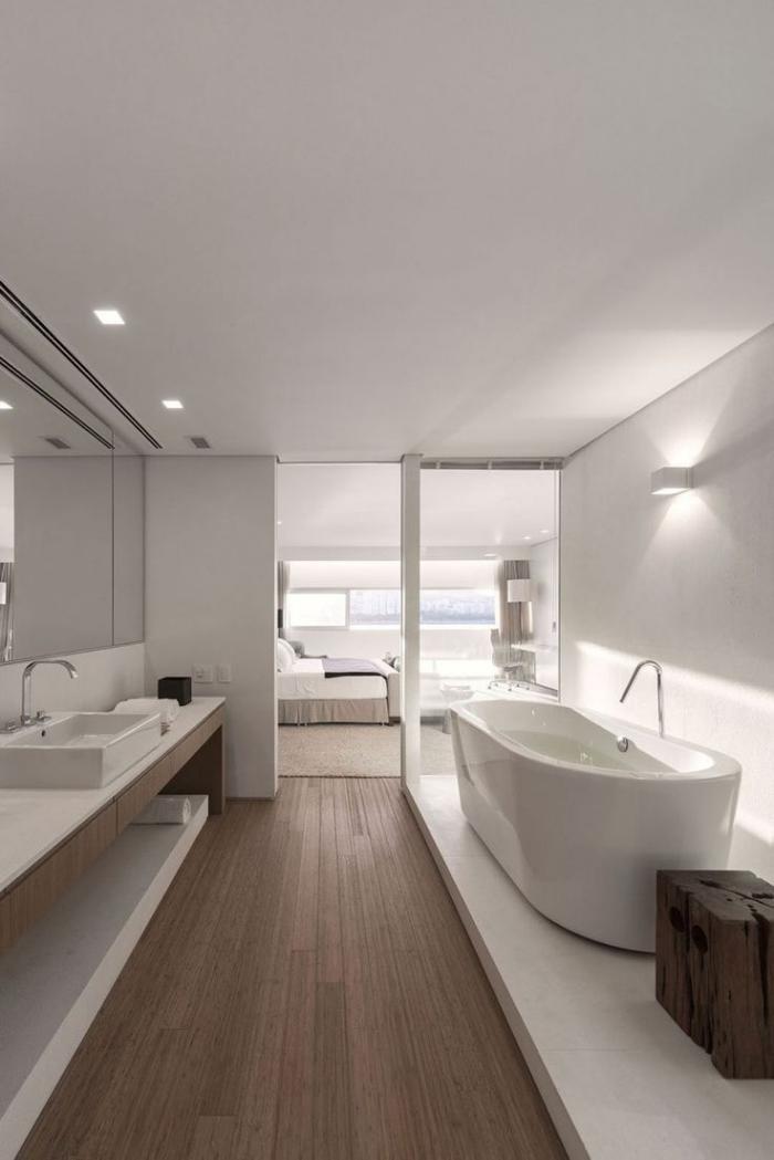 salle-de-bain-de-reve-idée-salle-de-bain-blanche