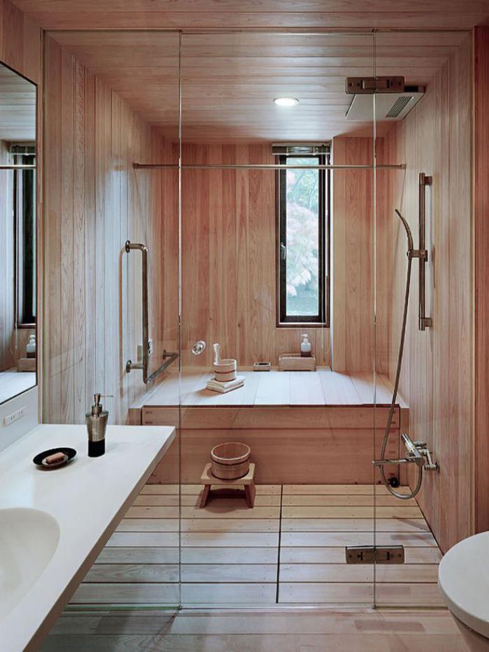 on est en qu te de la meilleure salle de bain de reve. Black Bedroom Furniture Sets. Home Design Ideas