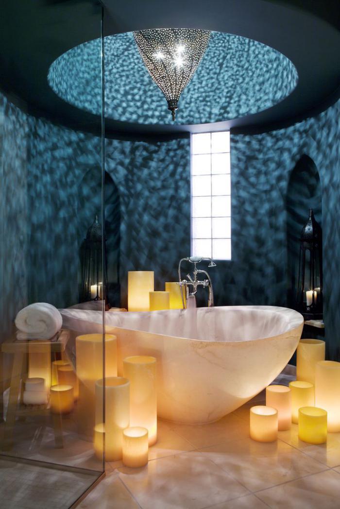 salle-de-bain-de-reve-miraculeuse-style-oriental