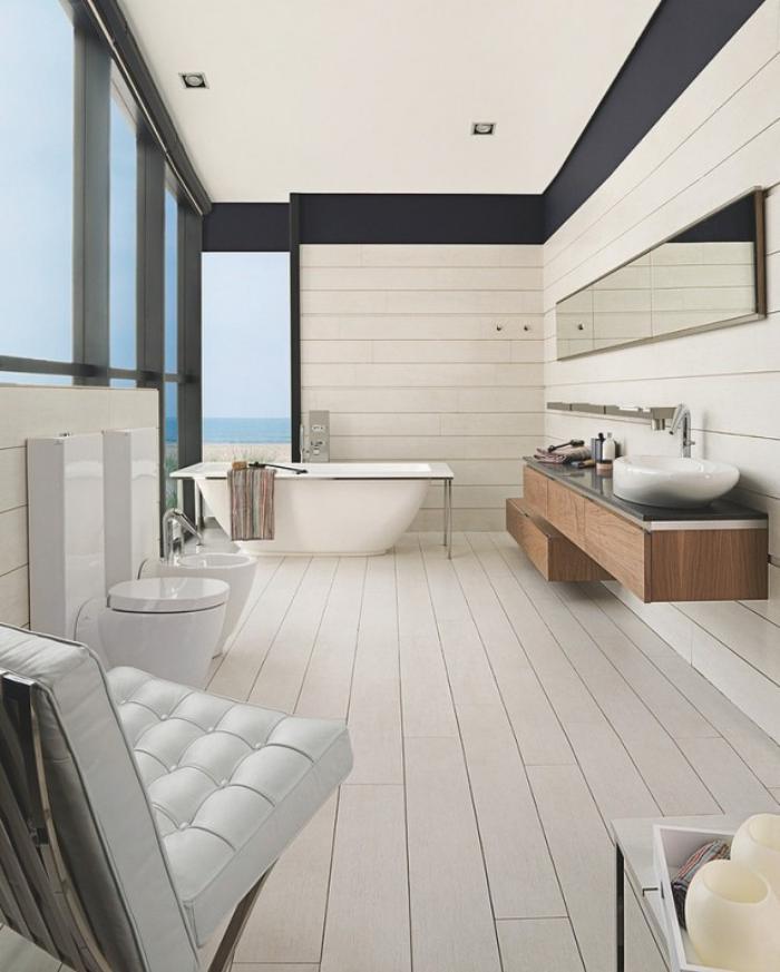 salle-de-bain-de-reve-originale-style-original
