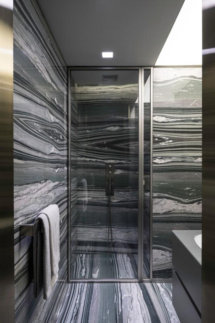 salle-de-bain-de-reve-salle-de-bain-moderne-phénoménale