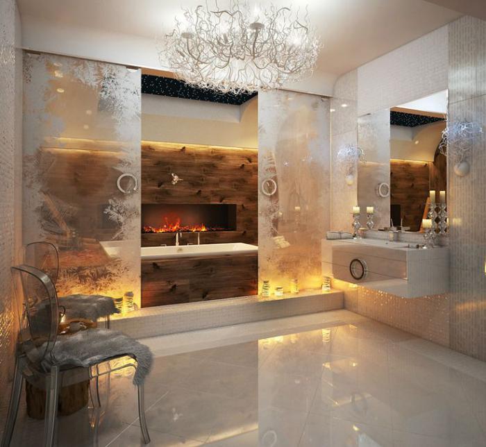 salle-de-bain-de-reve-salle-de-bains-de-luxe-originale