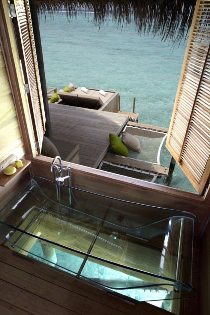 salle-de-bain-de-reve-style-spa-avec-belle-vue