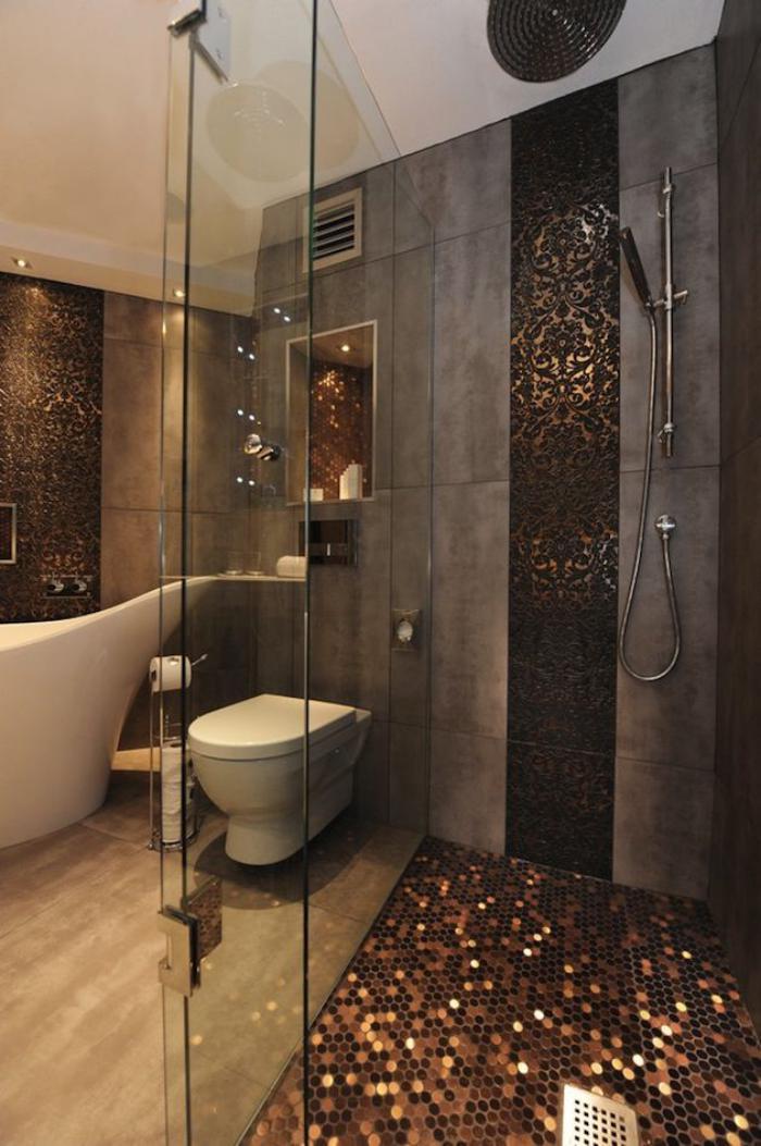 salle-de-bain-de-reve-tuiles-luisantes-hexagonales-de-sol