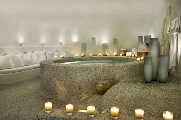 salle-de-bain-exotique-meuble-salle-de-bain-alinea-salle-de-bain-design