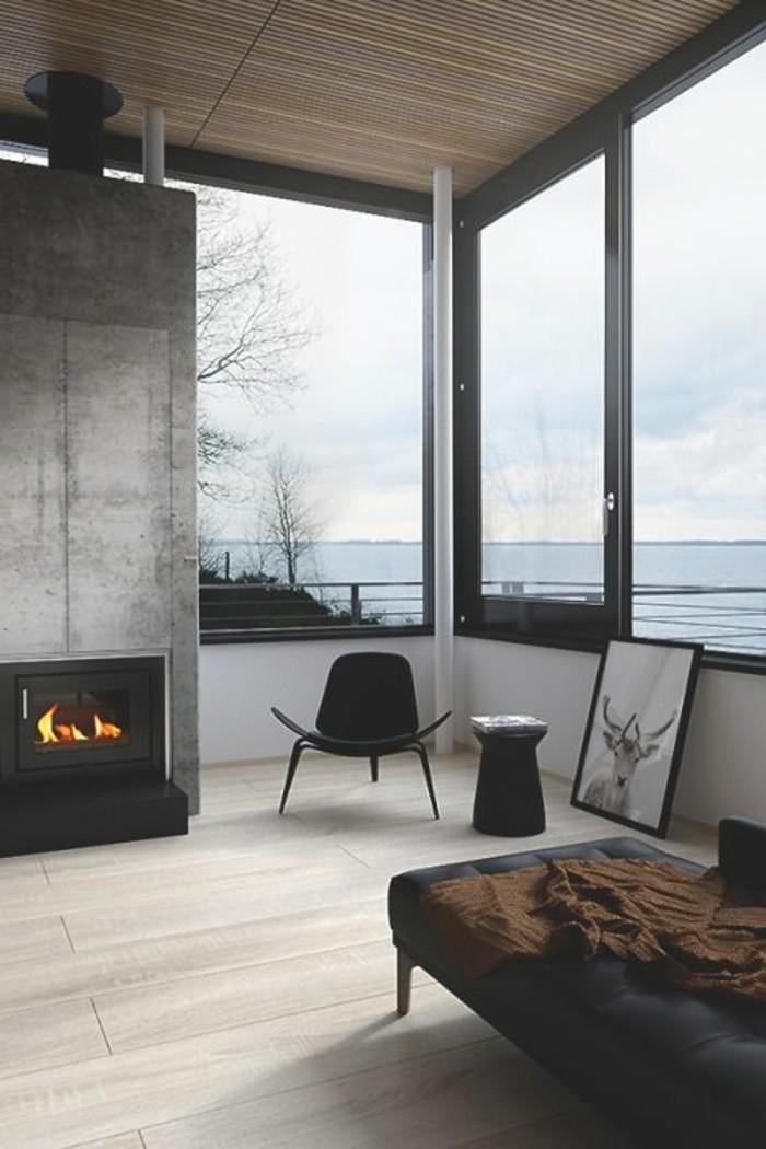 salon-avec-meuble-suedois-meubles-scandinaves-dans-le-salon-nordique