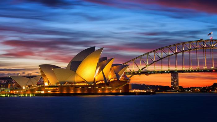sydney-opera-maison-sydney-australia-les-plus-belles-villes-du-monde-resized