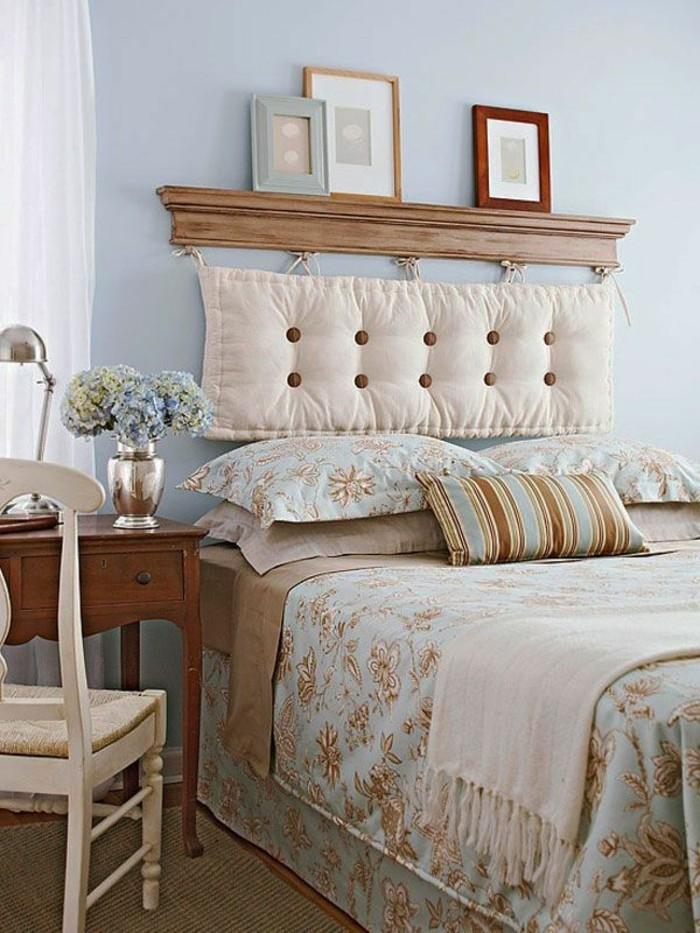 tête-de-lit-originale-de-style-retro-chic-comment-choisir-le-design-de-la-tête-de-lit-originale