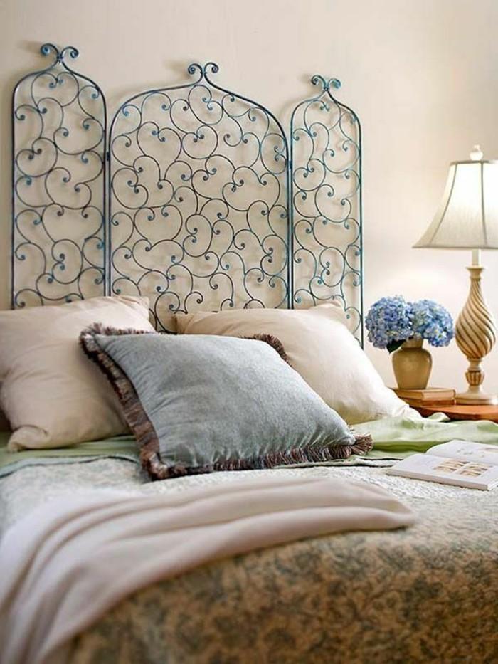 tête-de-lit-originale-en-fer-forge-comment-trouver-le-meilleur-design-de-la-tete-de-lit