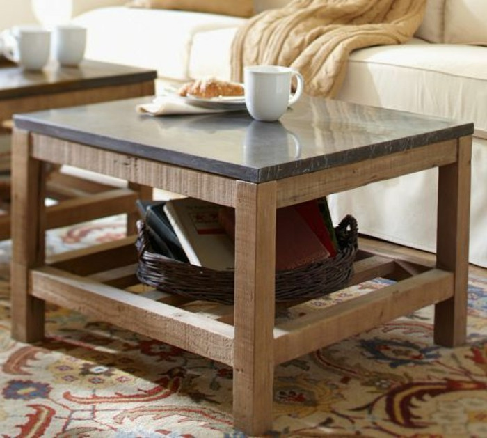 Conforama table basse en verre - Table salon verre conforama ...
