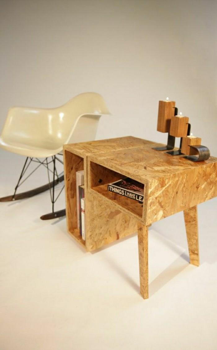 table-basse-carre-table-basse-wengé-en-bois-clair-pour-le-salon-moderne