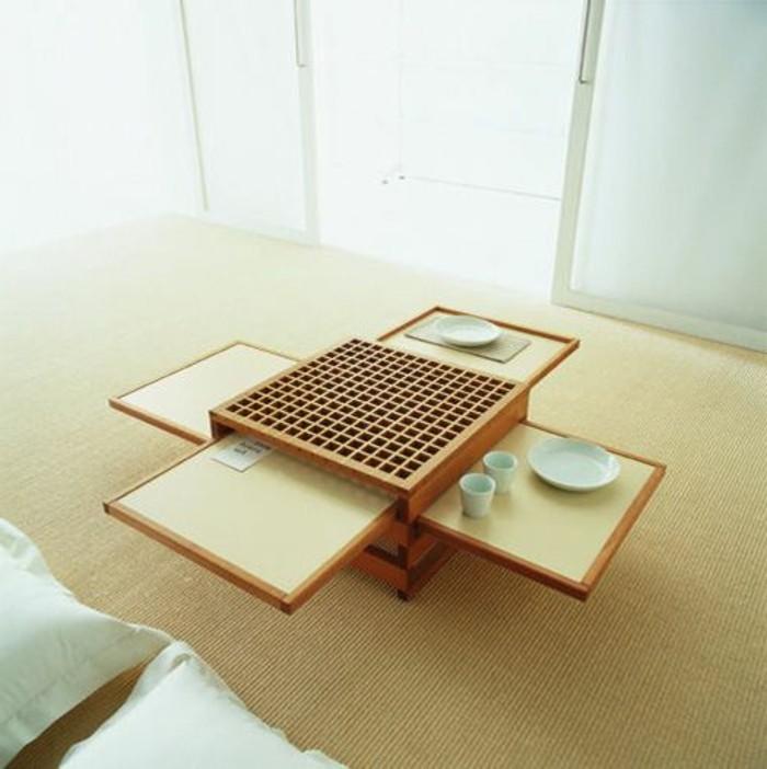 table-basse-carre-table-basse-wengé-en-bois-clair-pour-le-salon-table-basse-salon