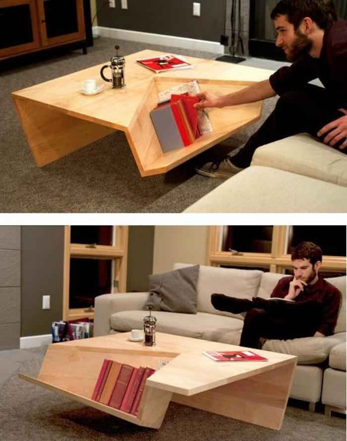 table-basse-salon-design-en-bois-table-basse-carre-table-basse-wengé-en-bois-clair