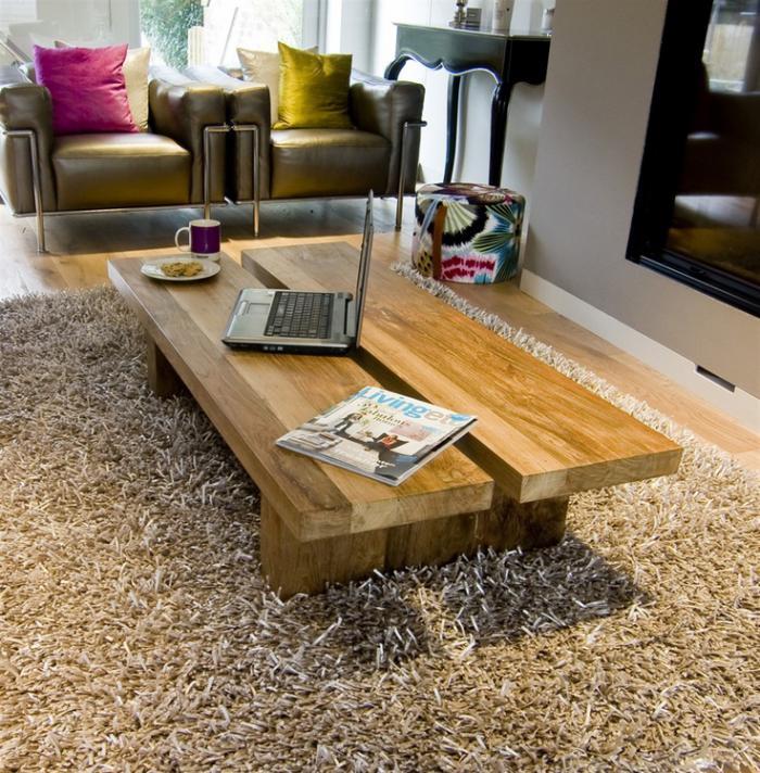 table-en-teck-rectangulaire-belle-table-design-bois