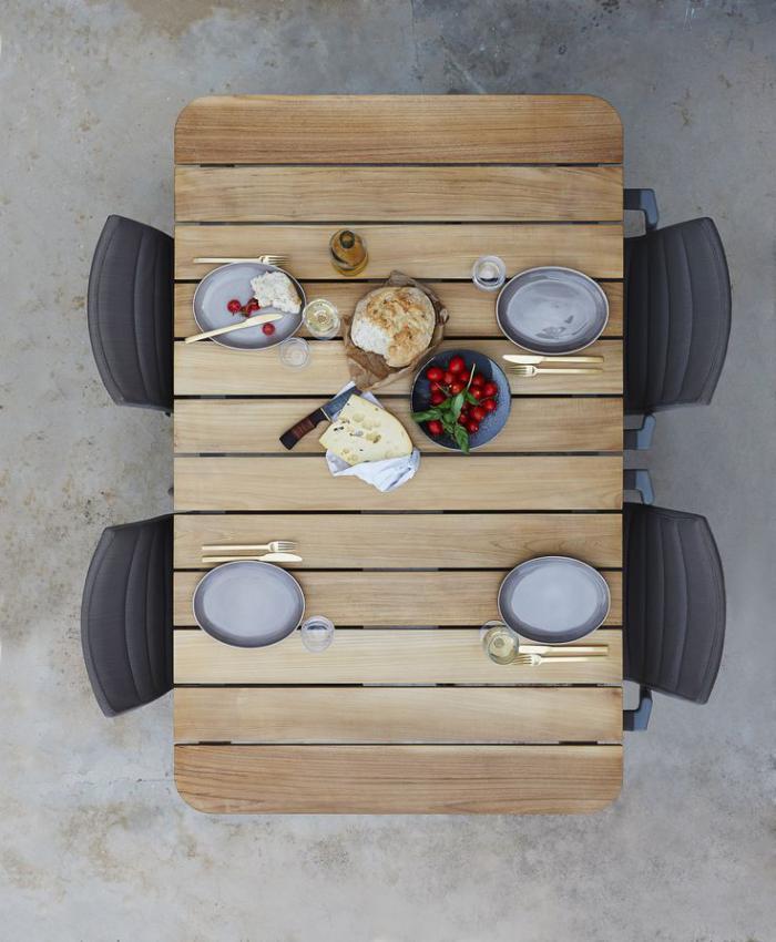 table-en-teck-rectangulaire-meubles-en-teck