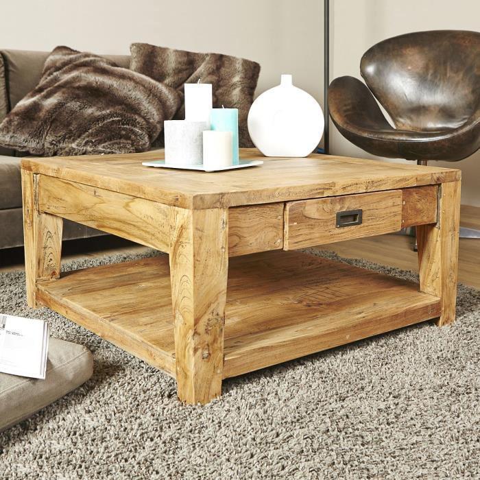 table-en-teck-table-basse-carrée-teck-recyclé