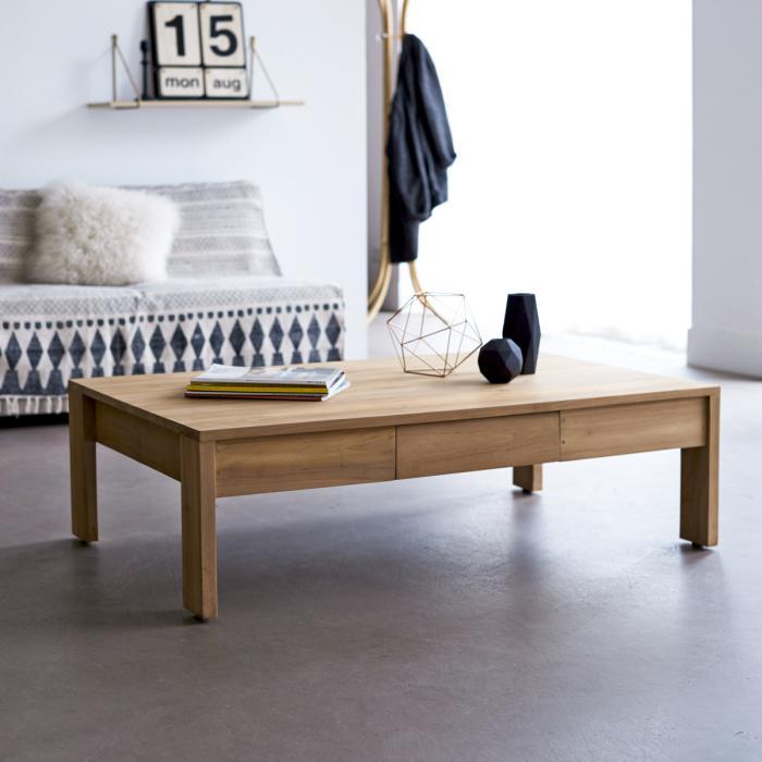 table-en-teck-table-de-salon-en-bois-meubles-en-teck