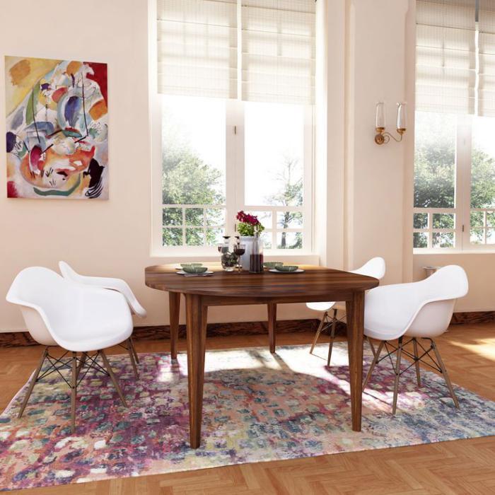 table-en-teck-table-ronde-en-teck-salon-original