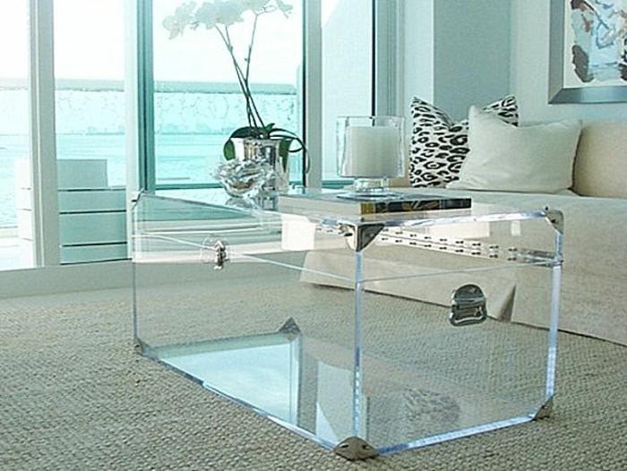 table-en-verre-transparente-table-basse-carre-table-basse-wengé-pour-le-salon