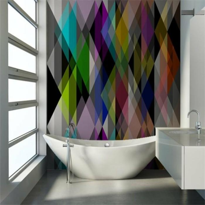 tapisserie-leroy-merlin-salle-de-bain-originale-papier-peint-baignoire