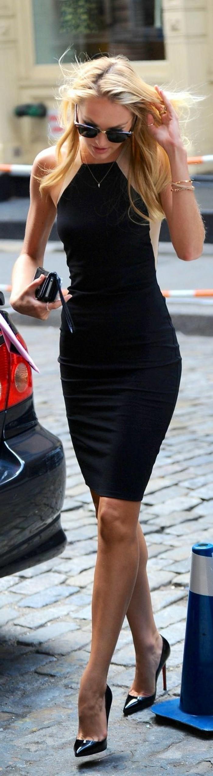 tenue-escarpins-noir-escarpin-noir-pas-cher-salomé-chaussure-escarpins-noirs