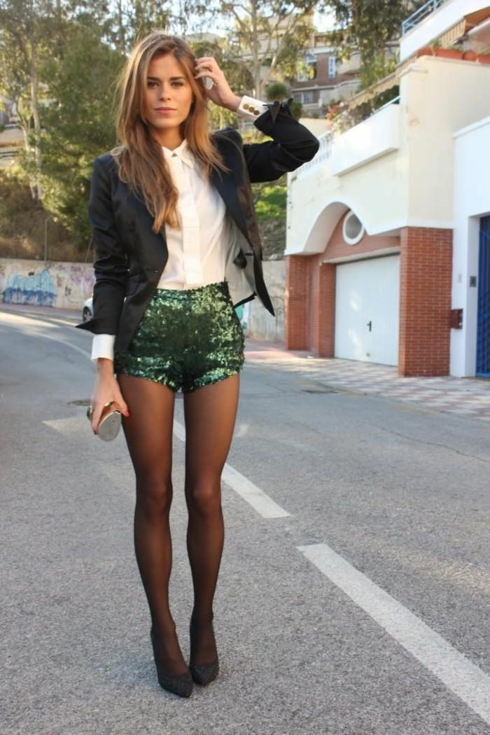 tenue-nouvel-an-escarpins-noir-escarpin-noir-pas-cher-salomé-chaussure-noel