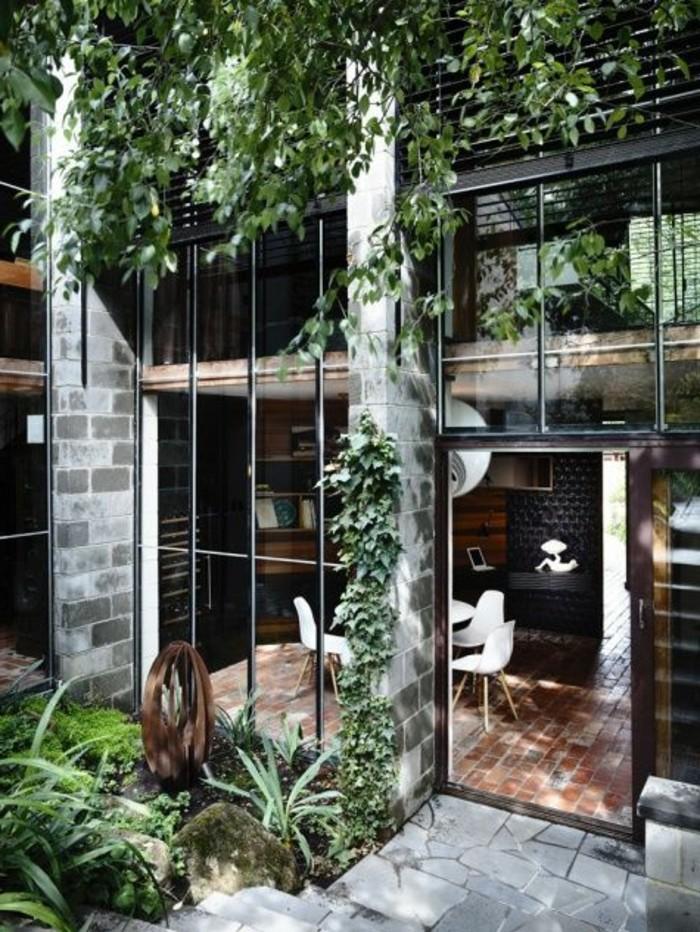 terasse-bioclimatique-veranda-bioclimatique-pergola-bioclimatique-en-verre-et-fer