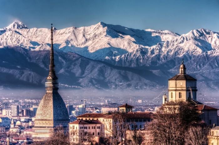 torino-montagnes-les-plus-belles-villes-d-italie-resized