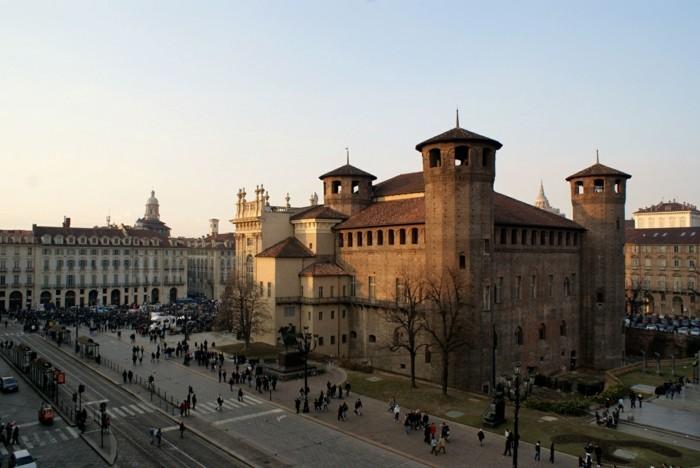 torino-visite-italie-les-plus-belles-villes-du-monde-resized