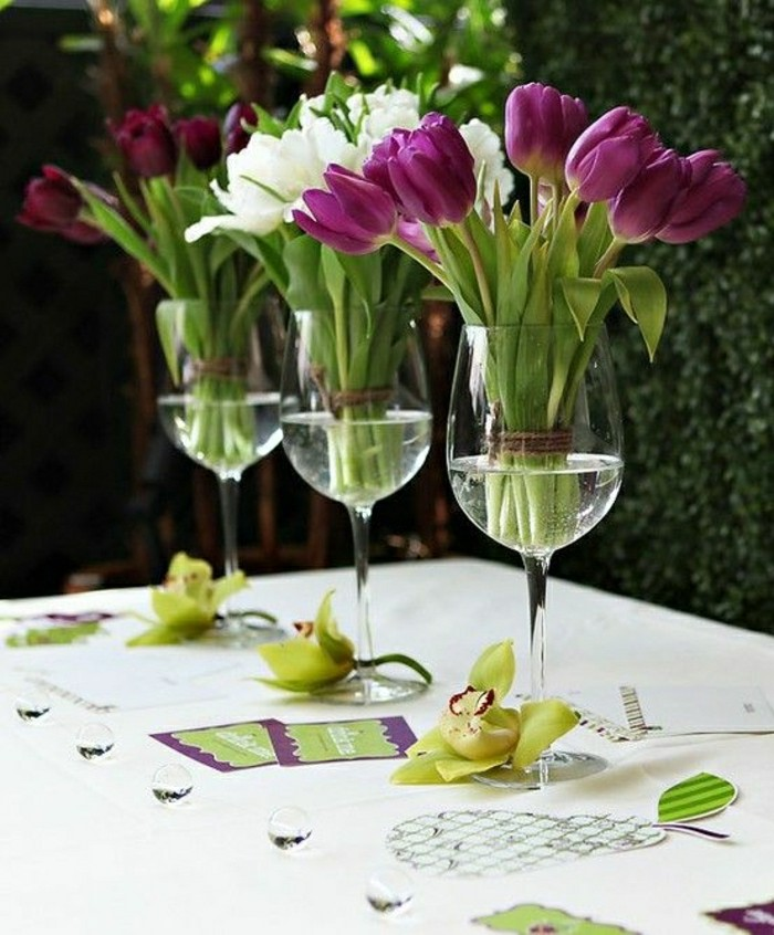 vase-boule-transparent-en-verre-vase-rond-transparent-pour-les-fleurs-sur-la-table