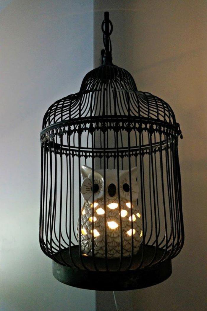 veilleuse-pour-bébé-hibou-en-cage