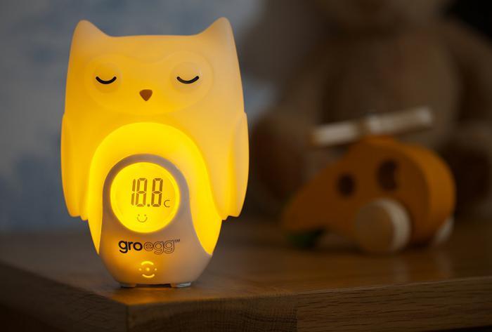 veilleuse-pour-bébé-hibou-lampe-veilleuse