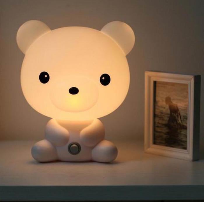 veilleuse-pour-bébé-lampe-veilleuse-ourson