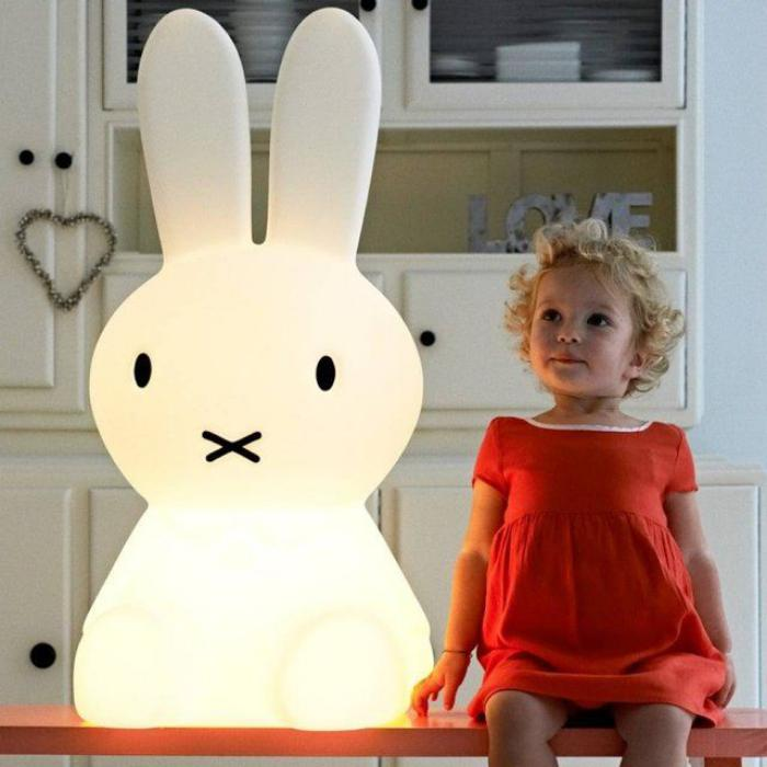 quelle veilleuse pour b b dans votre chambre d 39 enfant. Black Bedroom Furniture Sets. Home Design Ideas