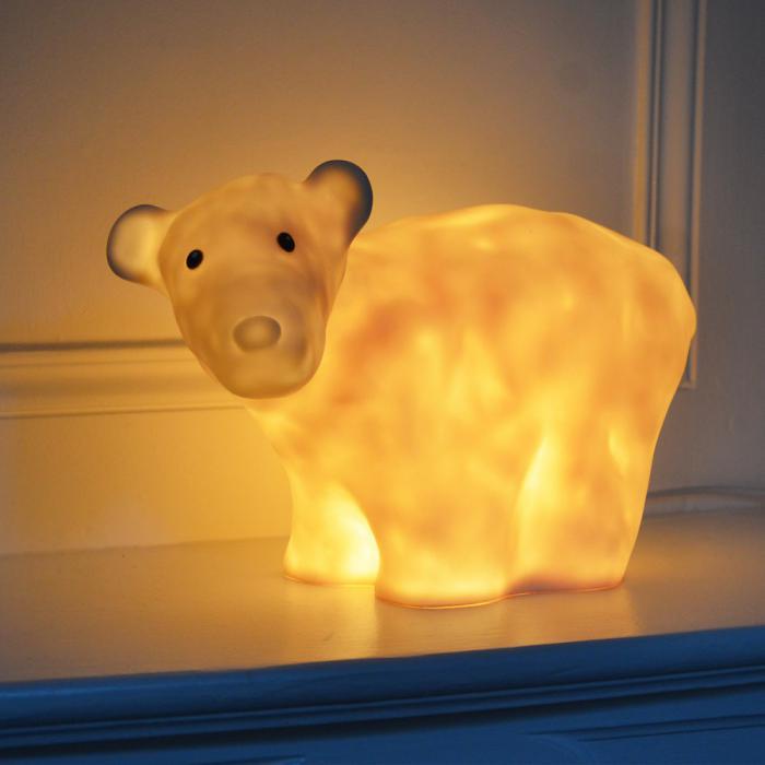 veilleuse-pour-bébé-ours-blanc-lampe-veilleuse