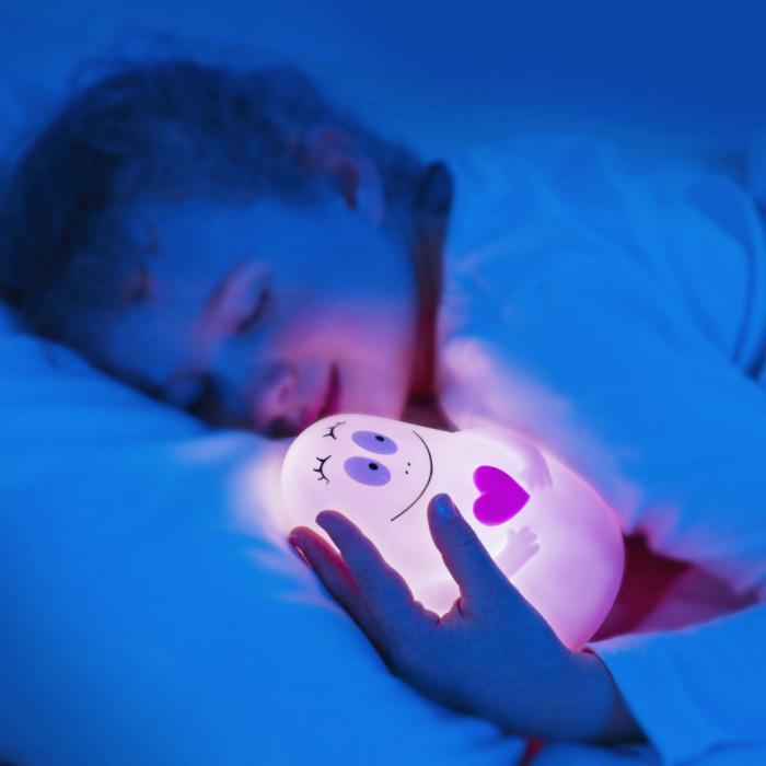 veilleuse-pour-bébé-veilleuse-musicale-éclairage-doux-et-créatif
