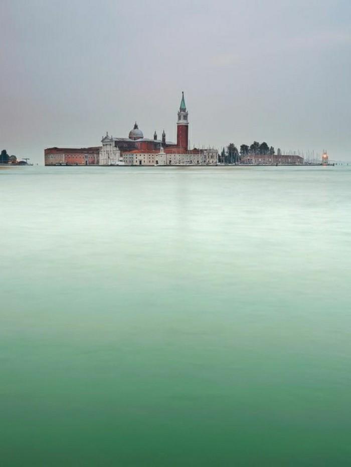 venise-la-jolie-ville-de-Venise-que-voir-belles-vues-resized