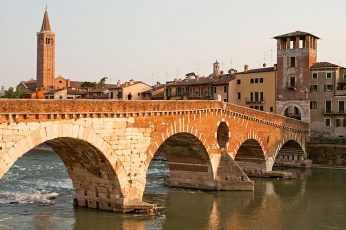 verona-les-plus-belles-villes-d-italie-resized