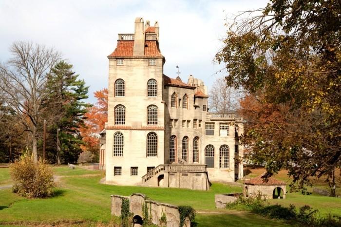 villa-moderne-la-plus-belle-villa-du-monde-contemporaine-beau-chateau