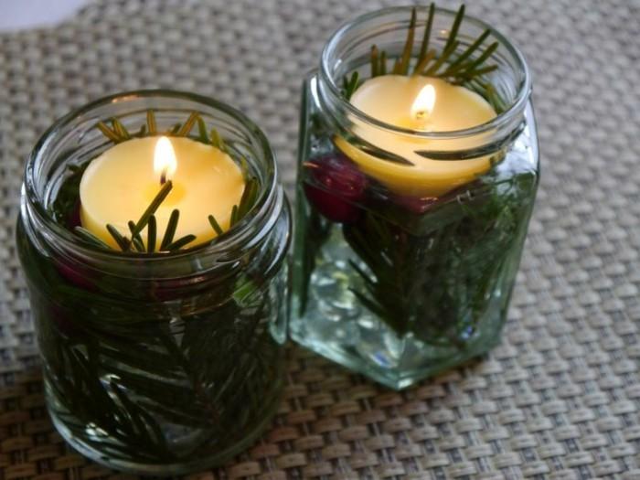 vos-ptions-pour-les-bougies-avec-photophore-eclairage-pot-glace