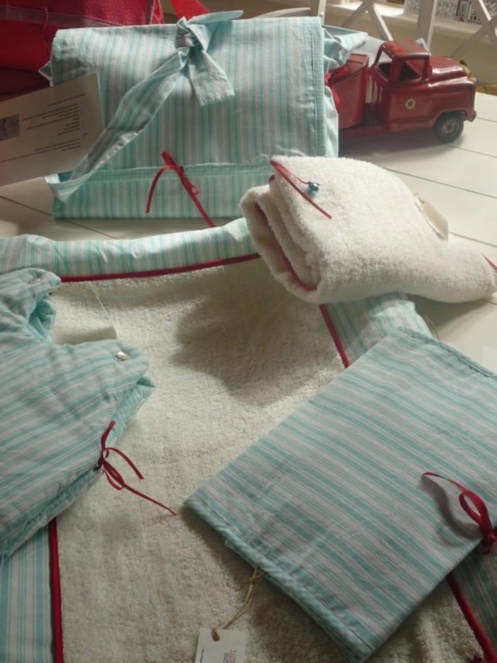 votre-tapis-pour-salle-de-bain-tapis-bambou-ikea-tapis-brosse-bébé