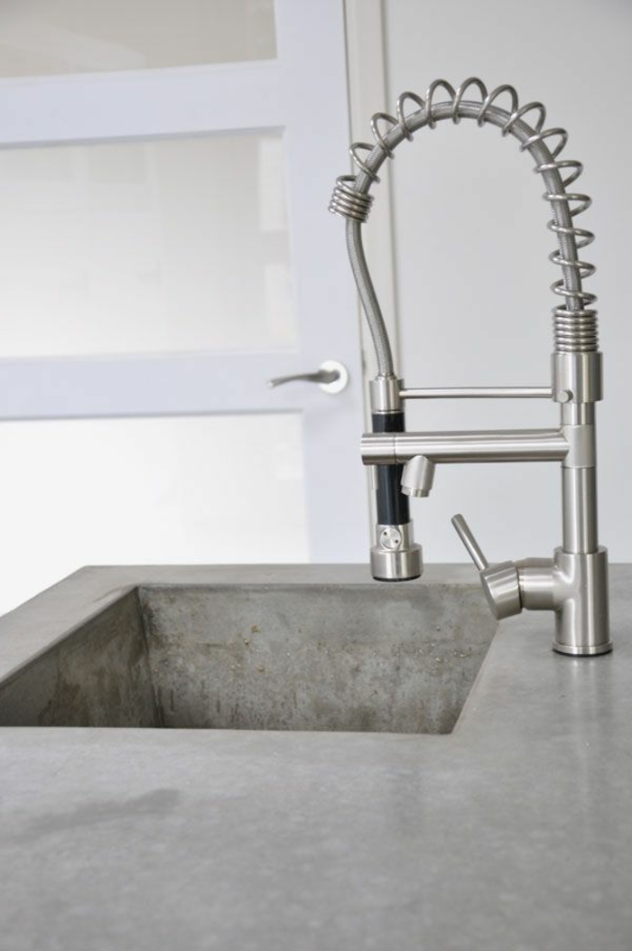 évier-castorama-ou-une-évier-franke-design-evier-pour-la-cuisine-moderne