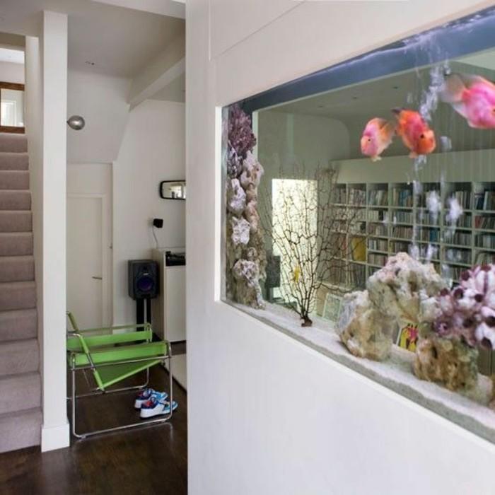 0-aquarium-mural-pas-cher-aquarium-complet-pas-cher-pour-le-salon-moderne