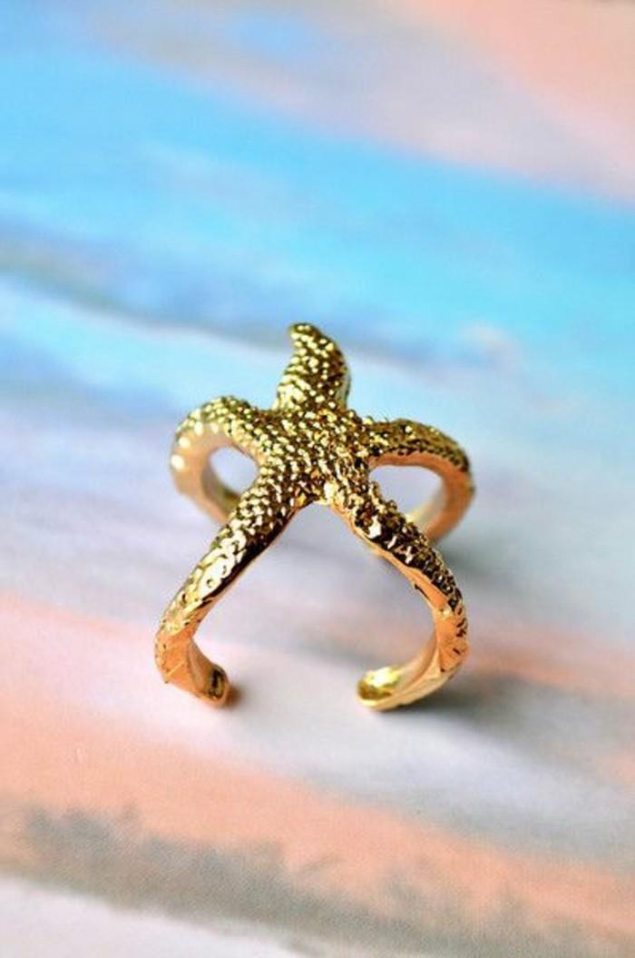 0-bijou-artisanal-creer-ses-bijoux-bijou-en-or-bijoux-diy-idees-bijoux-a-faire-soi-meme
