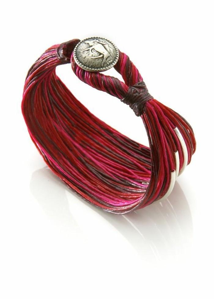 0-bijou-artisanal-creer-ses-bijoux-presentoir-bijou-original-moderne-artisanal